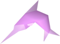 Raw swordfish detail.png