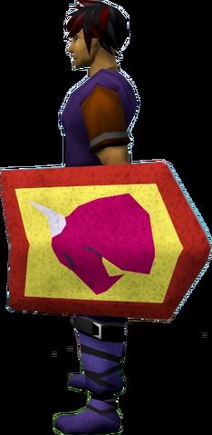 File:Rune kiteshield (Dragon) equipped.png