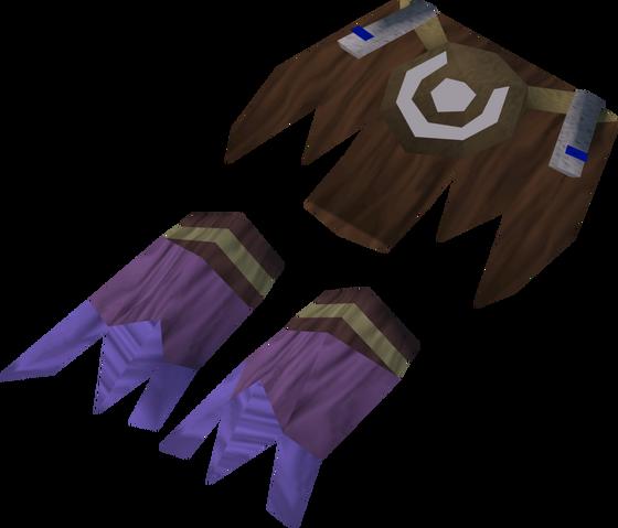 File:Samba loincloth (purple, male) detail.png