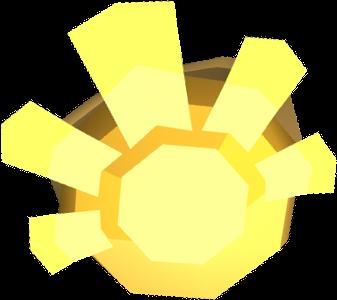 File:Summer sun ring detail.png