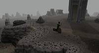 Update hint 2004112