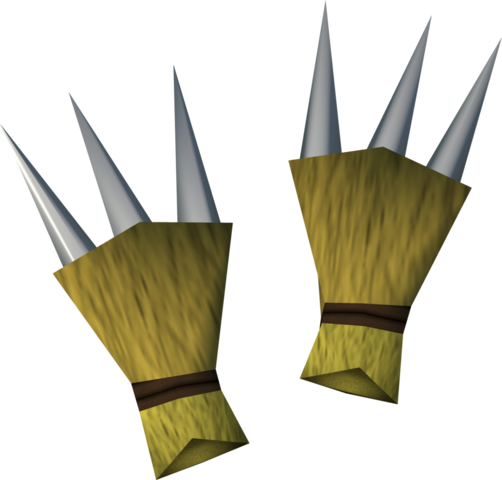 File:Werewolf claws (gold, female) detail.png