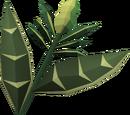 Wildercress (item)