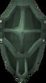 Adamant kiteshield detail.png