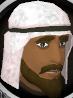 Al Shabim chathead.png