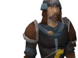 Ambush Commander