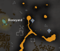 Boneyard Hunter area map.png