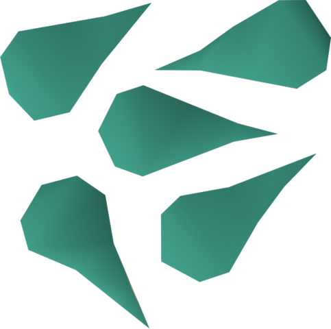 File:Butterfly flower seed detail.png