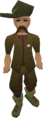 Cart conductor (Dwarven Mine) old.png