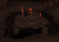 Cave In!.png