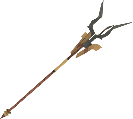 File:Dominion staff detail.png