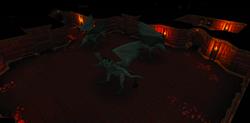Dragonkin Lair