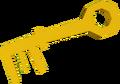 Dusty key detail.png
