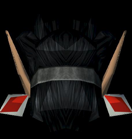 File:Elf-style wig (black, female) detail.png