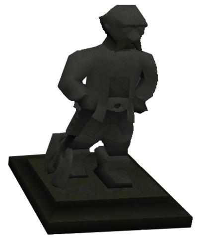 File:Giant dwarf.png