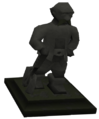 Giant dwarf.png