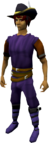 Gilded cavalier equipped.png