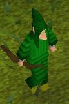 Gnome tf