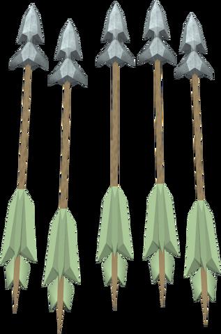 File:Gorgonite arrows detail.png