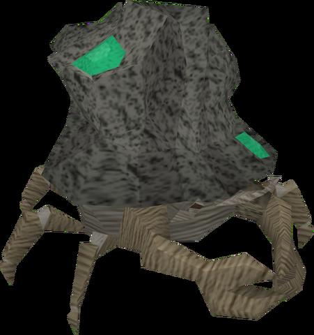 File:Granite crab.png