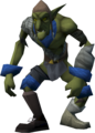 Grubfoot (blue armour).png