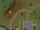 Guilda dos campeões mapa.png