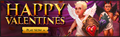 Happy Valentines lobby banner.png