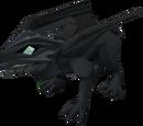 Baby dragon (pet)