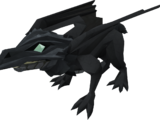 Baby dragon (pet)