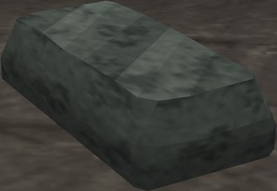 File:Kratonite bar detail.png