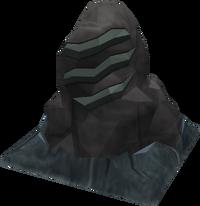 Kratonium rock