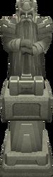 Lápide (Rei dos Anões)