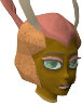 Lunderwin chathead.png