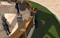 Making unfinished potions.png
