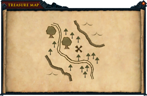 File:Map clue Seers' to Rellekka road.png