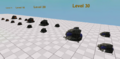 Mining and Smithing beta - level 1-30 rocks.png