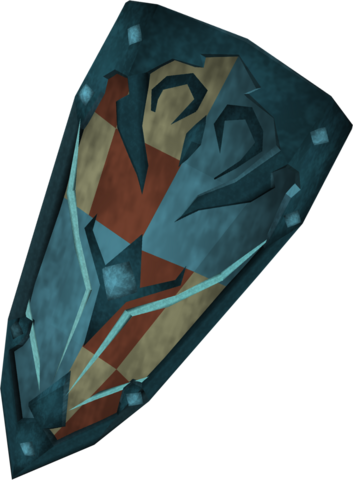 File:Rune shield (h3) detail.png