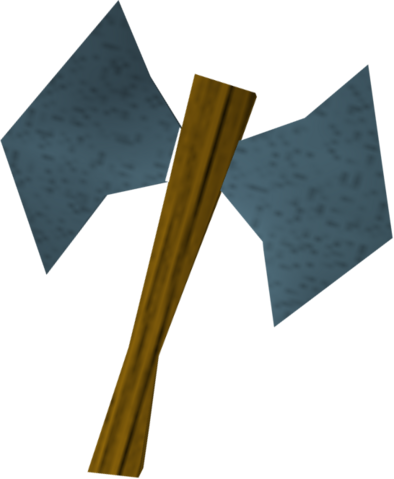 File:Rune thrownaxe detail old.png