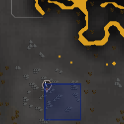 File:Shooting Star (south-west of Lava Maze) location.png
