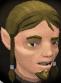 Tracker gnome 2 chathead