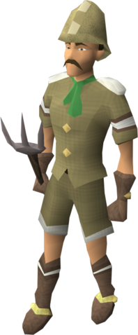 File:Zoo keeper.png