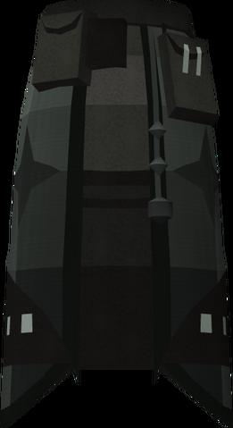 File:Akrisae's robe skirt detail.png