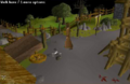 Barbarian village 2004.png