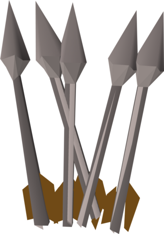 File:Barbed bolts detail.png