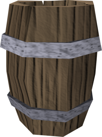 File:Barrel of monkeys (Squeal of Fortune) detail.png