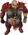 Chaos Grimsson.png