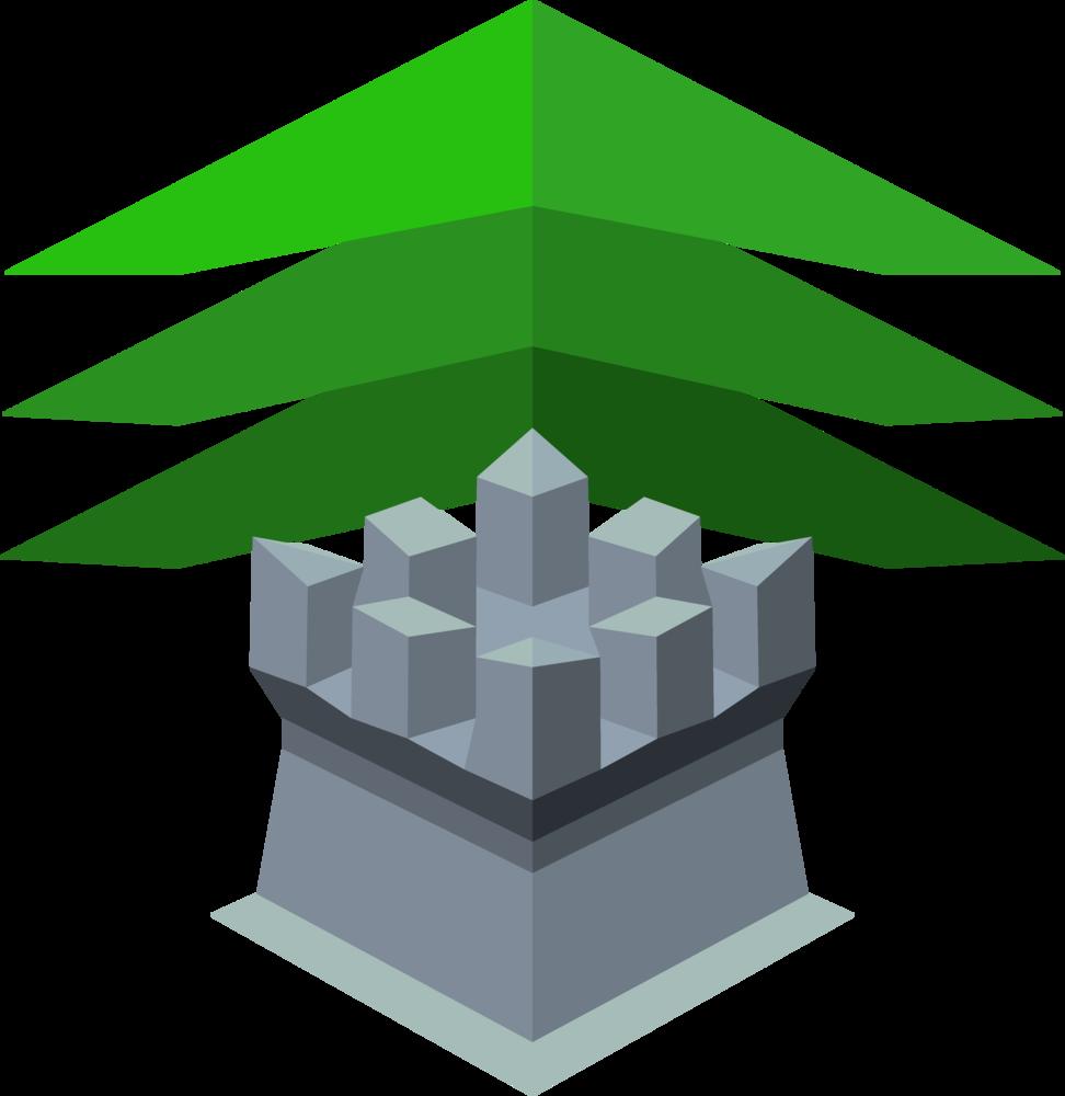 Clan citadel booster   RuneScape Wiki   FANDOM powered by Wikia