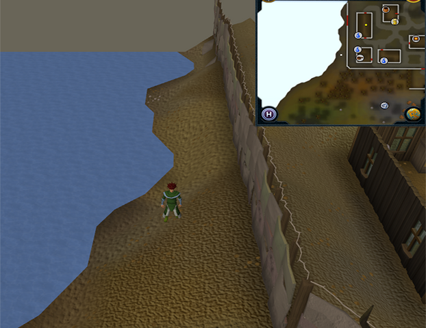 File:Compass clue Piscatoris west of Piscatoris Fishing Colony.png
