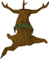 Elder spirit tree old.png