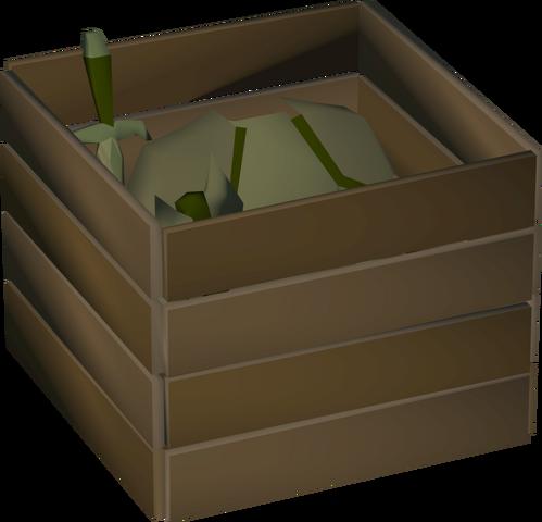 File:Full crate detail.png